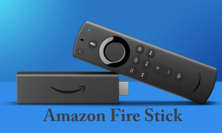 Amazon Fire Stick [2021] Features, Alternatives, Pros & Cons