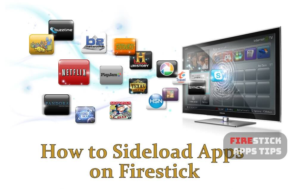 how to sideload apps on firestick (4)