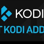 50+ Best Kodi Addons FOR KODI 19 MATRIX With Installation Guide