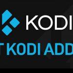 50+ Best Kodi Addons FOR KODI 19 MATRIX With Installation Guide