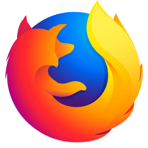 Firefox for Firestick / Fire TV