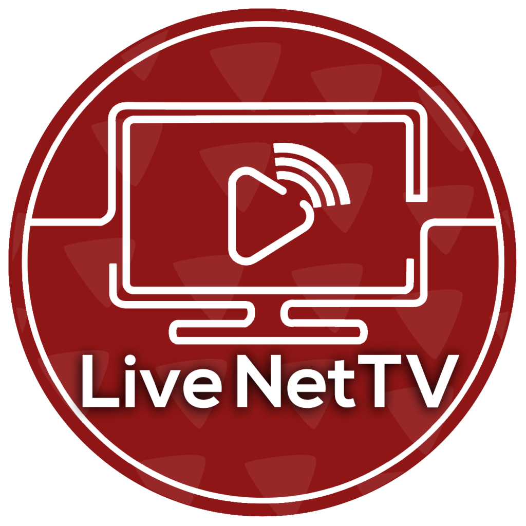 Live NetTV for Firestick