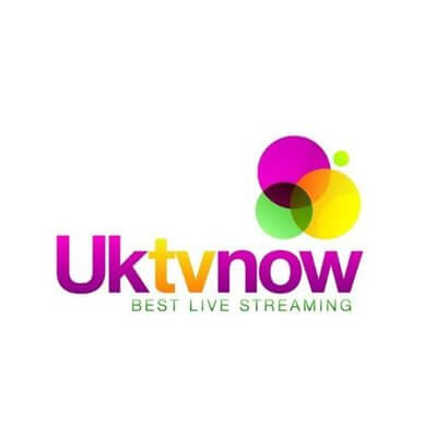 Uktvnow for Firestick
