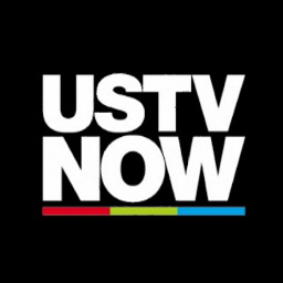 USTVnow for Firestick
