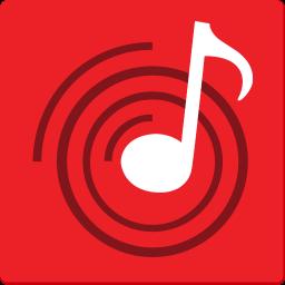 Best Firestick Apps For Music & Audio