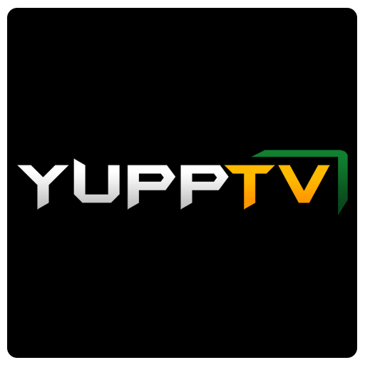 YuppTv for Firestick
