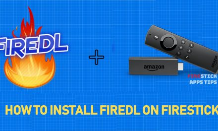 How to Download & Install FireDL on Firestick | Working FireDL Codes for Firestick Apps