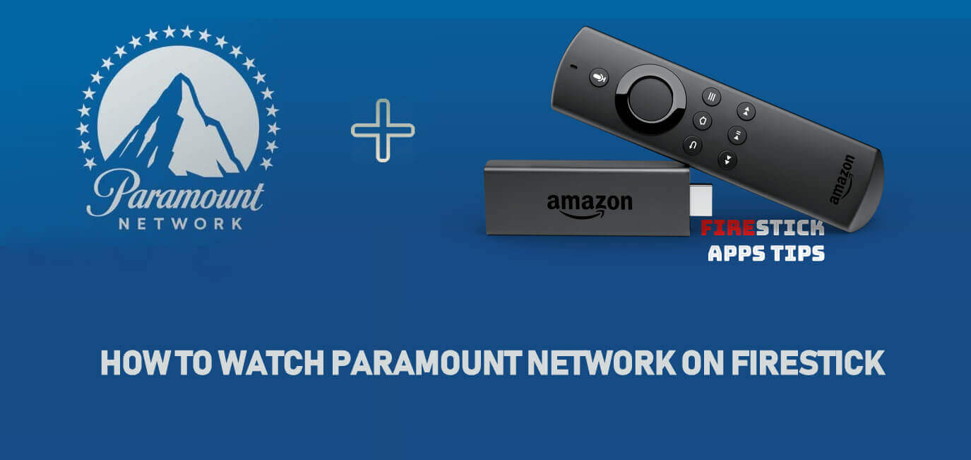 How to Watch Paramount Network
