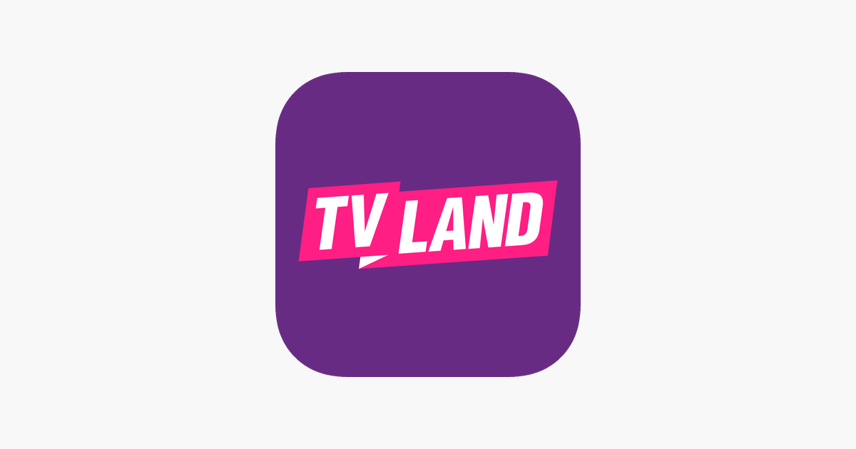 How to Watch TV Land without Cable [2020]