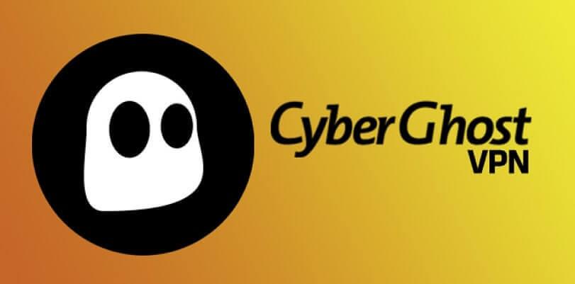 Cyberghost vpn FOR FIRESTICK