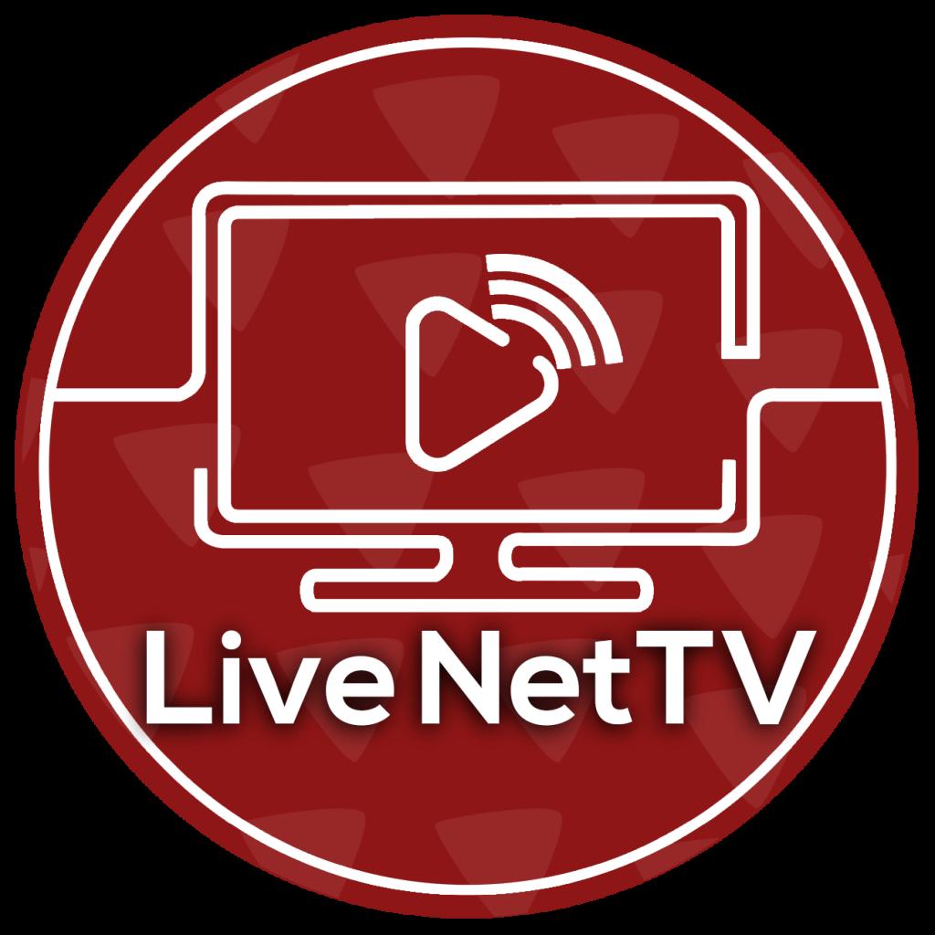 Live NetTV - sports apps for firestick