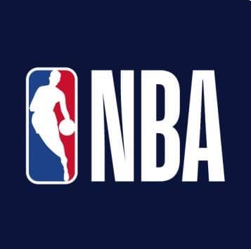 NBA for Firestick