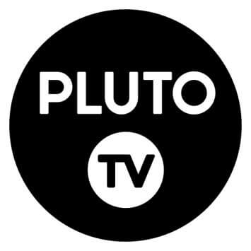 Pluto TV - sports apps for firestick