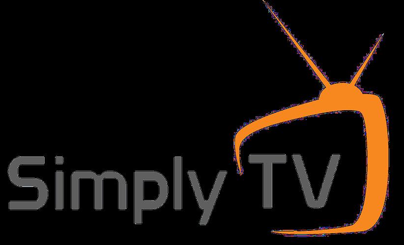 Simply TV IPTV