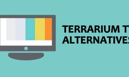 9 Best Terrarium TV Alternatives for Movies / TV Shows 2020