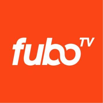fuboTV - sports apps for firestick