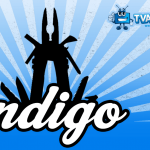 How to Install Indigo Kodi Addon in 2020