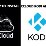 How to Install cCloud Kodi Addon [2021] for Free Live TV