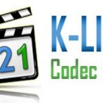 How to Use K-Lite Codec (Full Pack) | Tips and Tricks