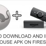 How to Download & Install Catmouse Apk on Firestick 2020