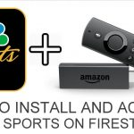How to Install, Activate & Watch NBC Sports on Firestick / Android TV [2020]