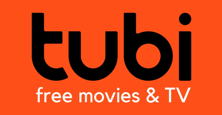 Tubi TV on Firestick