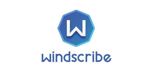 Windscribe Firestick
