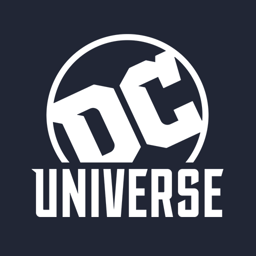 DC Universe on Firestick