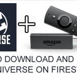 How to Install DC Universe on Firestick / Fire TV [2020]
