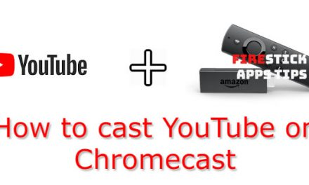 How to Cast YouTube With Chromecast [2020]