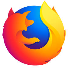 Firefox Browser for Fire TV