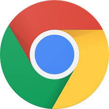 Google Chrome for Fire TV