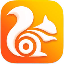 UC Browser for Fire TV