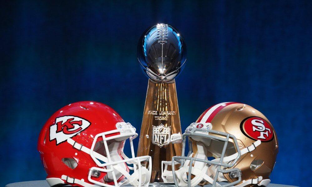How to Watch Super Bowl 2020 on Firestick & Fire TV