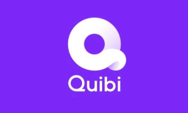 How to Download and Use Quibi on Firestick? 2020