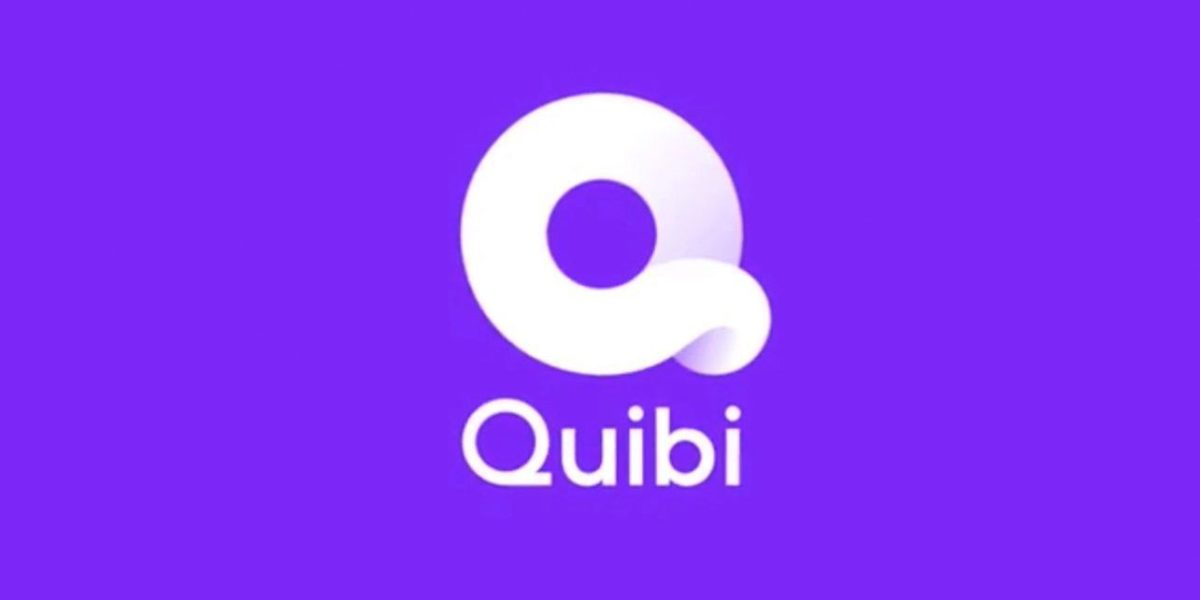 How to Download and Use Quibi on Firestick? 2021