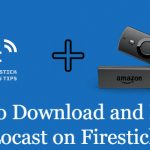 How to Download and Install Locast on Firestick