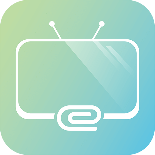 AirPin (PRO) - AirPlay apps for Firestick