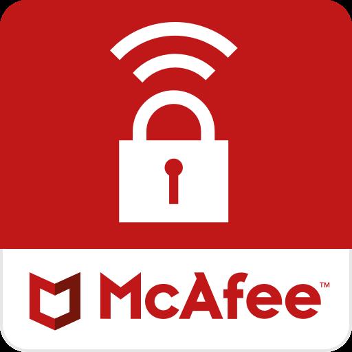 McAfee VPN