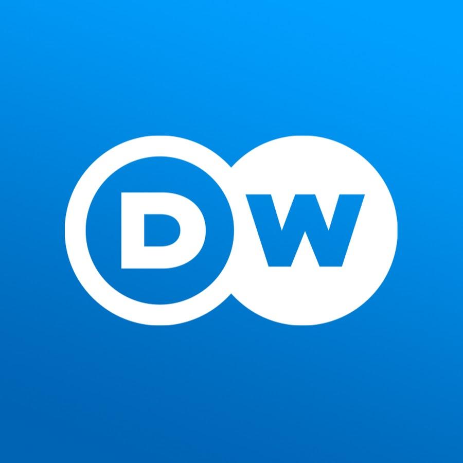 Video DW-Deutsche