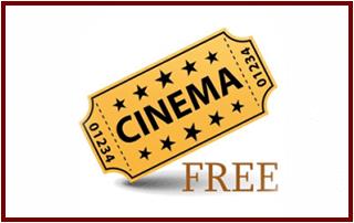 Cinema Apk