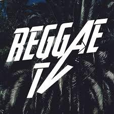 Reggae TV