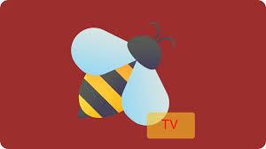 BeeTV Apk
