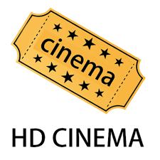 Cinema HD Apk