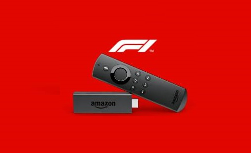 How to Watch F1 on Firestick / Fire TV | Live Stream 2021