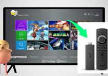 Happy Chick on Firestick: How to Install & Setup