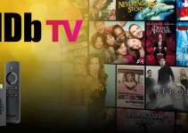 How to Watch IMDb TV on Firestick / Fire TV [2021]