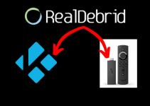 How to Install Real Debrid on Firestick / Kodi