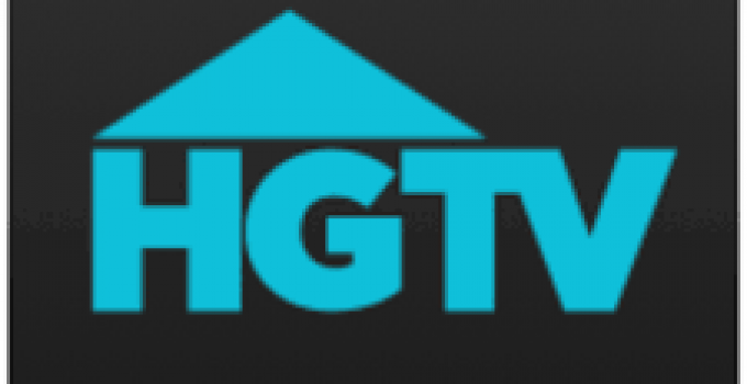 How to Install HGTV Go on Firestick / Fire TV in 2021